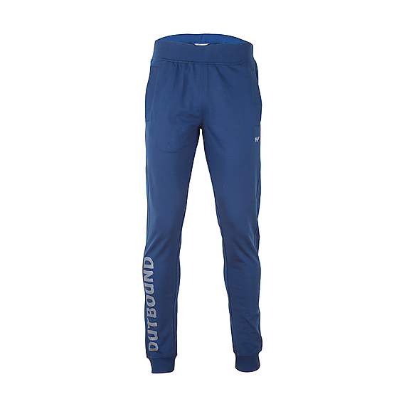 63e098421a91d8 Buy Men Knitted Track Pants - Navy Online | Track Wear at Wildcraft