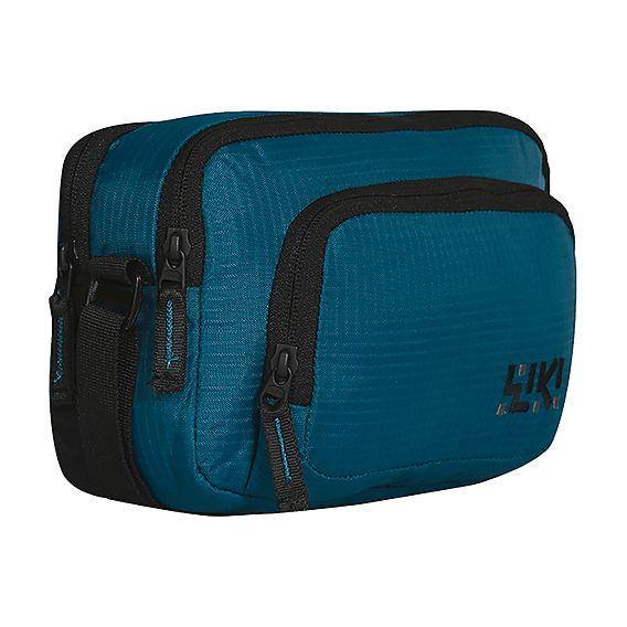 6d95489a2 Buy Wiki Sling Bag Trip-I - Blue Online