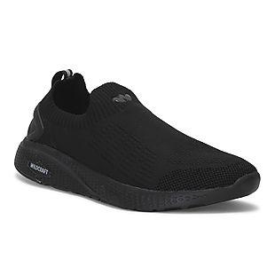 Casual \u0026 Running Shoes   Wildcraft