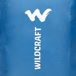 Wildcraft Transport Cover