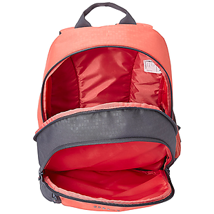 Wildcraft Wiki By Wildcraft Bricks 3 Backpack - Pink