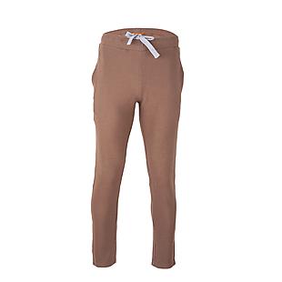 Wildcraft Men Knitted Track Pants - Beige