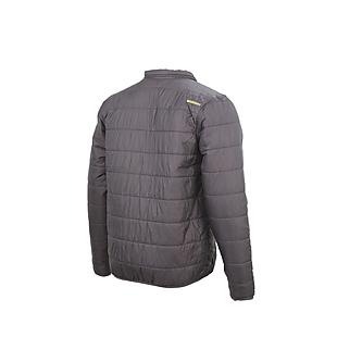 Wildcraft Men Husky Self Packable Jacket