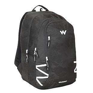 Wildcraft WC 5 Solid