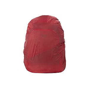 Wildcraft Wildcraft Laptop Backpack Traverse 2.1 - Red