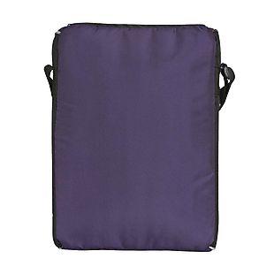 Wildcraft Wiki Sling Bag Strap-It - Purple