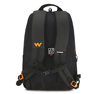 Wildcraft Xpander 2.0