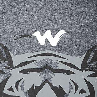 """Wildcraft Blaze 3 """"Tiger"""""""