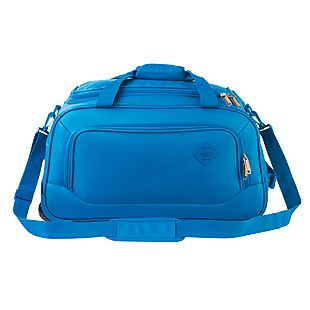 Wildcraft PROXIMA DUFFLE TRAVELCASE -  Medium