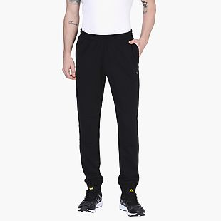 Wildcraft Men Track Pant Augment
