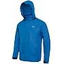 Wildcraft Unisex Rain Pro Jacket - Blue