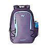 Wildcraft Wildcraft 5 Flare Backpack - Purple