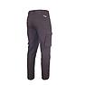 Wildcraft Men 7-Pocket Cargo Pants - Brown