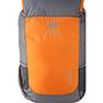 Wildcraft Rucksack For Trekking Creek 35L - Orange