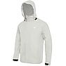 Wildcraft Unisex Rain Pro Jacket - White