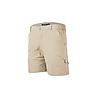 Wildcraft Men Hiking Shorts - Beige