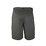Wildcraft Men Bermuda Shorts - Dark Olive