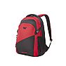 Wildcraft Wildcraft Laptop Backpack Traverse 2.1 - Red