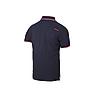 Wildcraft Men Polo T Shirt - Navy