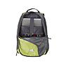 Wildcraft Wildcraft Laptop Backpack Compact 1 - Green