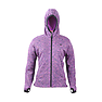 Wildcraft Women Soft Shell Jacket Grindle