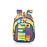 Wildcraft Wiki By Wildcraft Spin Backpack 14 Ltrs - Grey