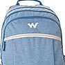 Wildcraft Melange 5 - Blue